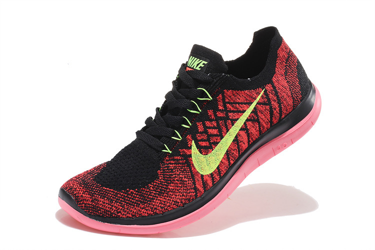 Nike Free 4.0 Homme 2016