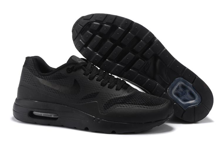 chaussures de séparation d0406 bda21 Nike Air Max 87 Femme 2017 pas