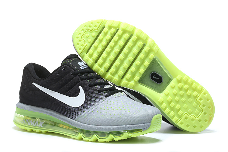nike air max 2016 junior pas cher