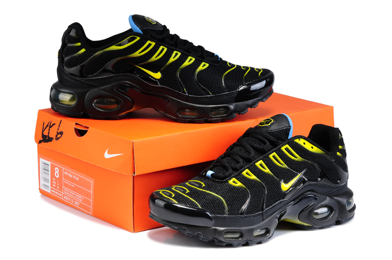 Nike TN Requin Homme Vends basket nike TN Chaussure Air Max