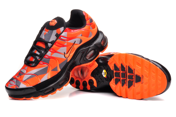 code promo 8703a 1baba Nike TN Requin Homme acheter moins classique cher nike tn requin