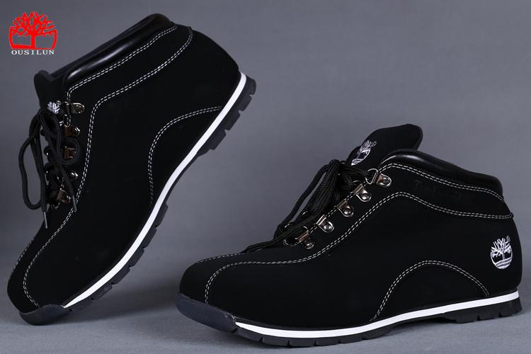 Timberland Chukka bottes Homme vente chaussures en ligne