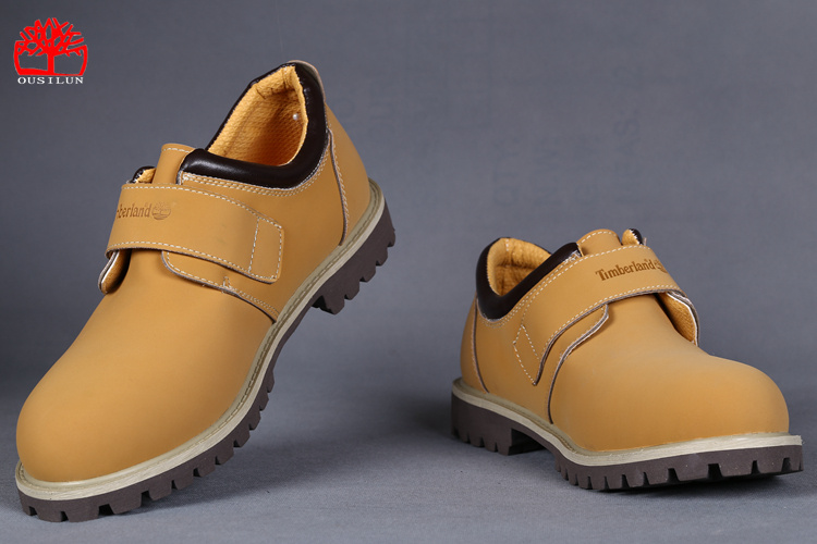 timberland homme habille