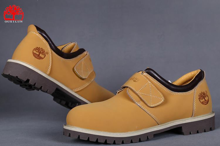 Pour 2015 Occasion Toute Timberland Homme Chaussure Parfaites RcjL354Aq
