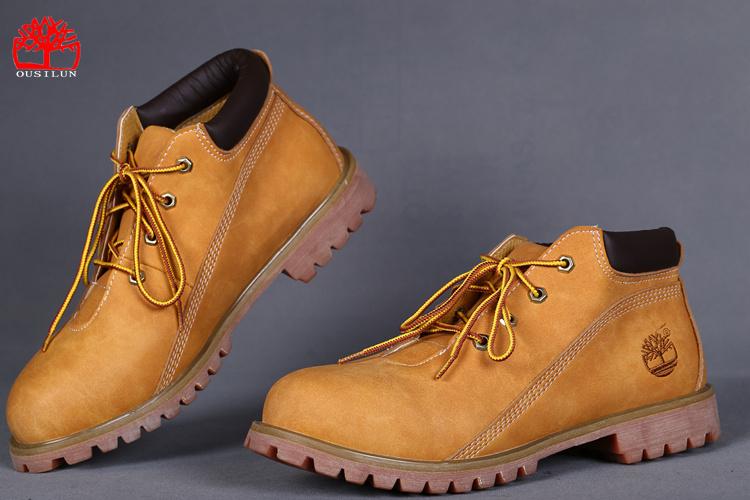 0466084b3c3 Timberland Soldes Chaussure Timberland Chukka Homme Chukka aPvwn85Tq