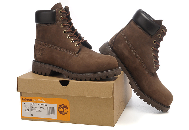 prix bottes timberland femme pas cher