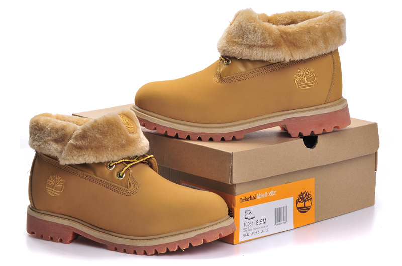 timberland fille pas chere
