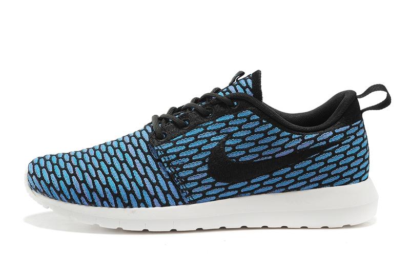 nouveaux styles 44859 975f2 Nike Flyknit Roshe run Homme Sélection de Sneakers Adidas ...