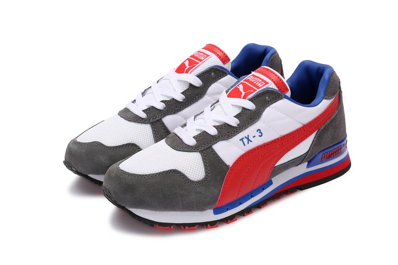 Chaussures puma XT 3 Homme chaussure puma ferrari pas cher