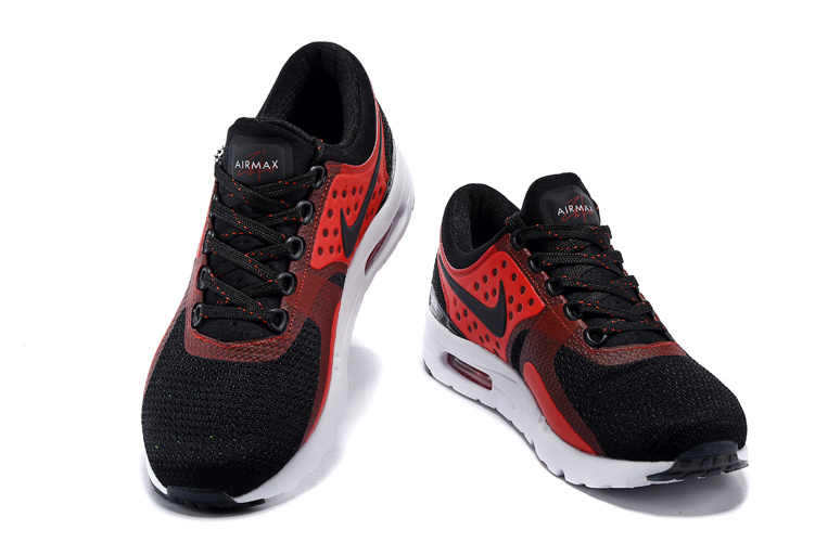fresh styles best value for whole family Nike Air Max 90 Lunar Femme Soldes nike baskets air max 90 ...