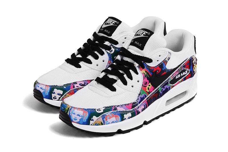 meilleur site web a9eb1 bc694 Nike Air Max 90 2015 Femme nike Air Max 90homme nike free ...