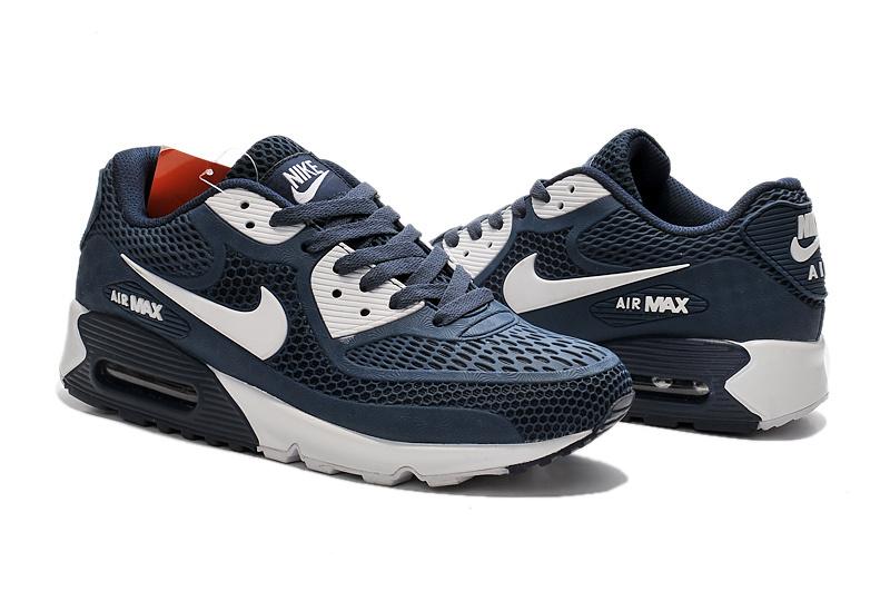 rencontrer c37e2 142a7 Nike Air Max 90 L'été Femme france nike air max force